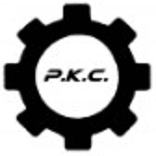 P.K.C - Dark Electronic