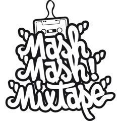 MASHMASH! PROMO MIX VOL. 1