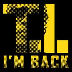 T.I. - I'm Back