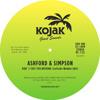 Ashford & Simpson -