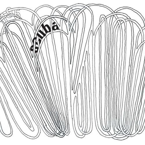 scuba - process part 195 (6th form)