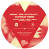 Kollage - My Love Is Your Love (Club Collab remix)