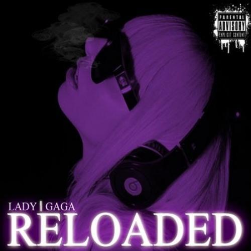 lady gaga club