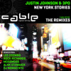 "CABL003R: Justin Johnson & 3PO ""New York Stories (Lee Coombs Remix)"""