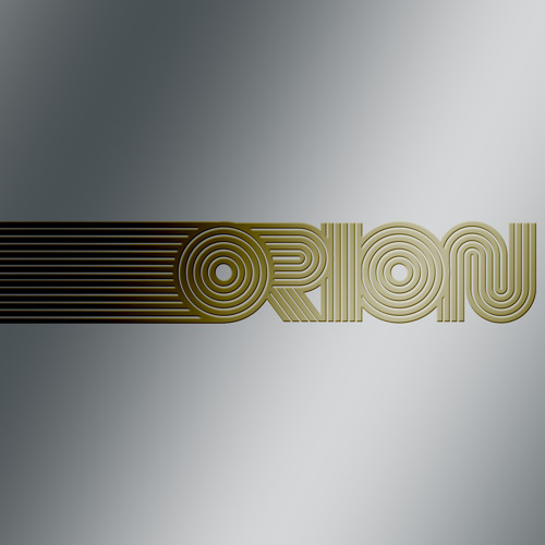 ORION . ELECTROSNAKE