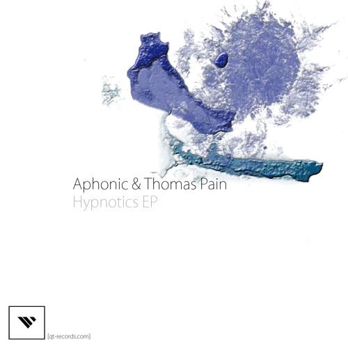 Aphonic & Thomas Pain - Dolby (Empro & Jozwiak Remix)