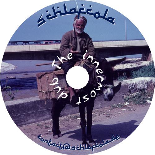 Schlafcola - The innermost Dub
