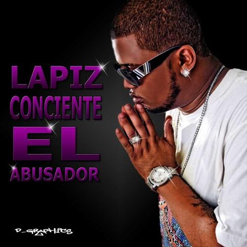 Lapiz Conciente - Yo Soy Papa