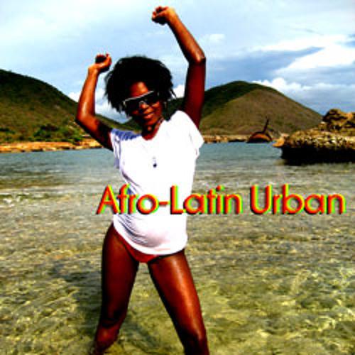Afro-Latin Urban