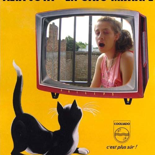 Eh Gato! Mixtape