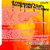Benjamin Vial w/ Ryan Galbraith - Brap FM - 12/03/10
