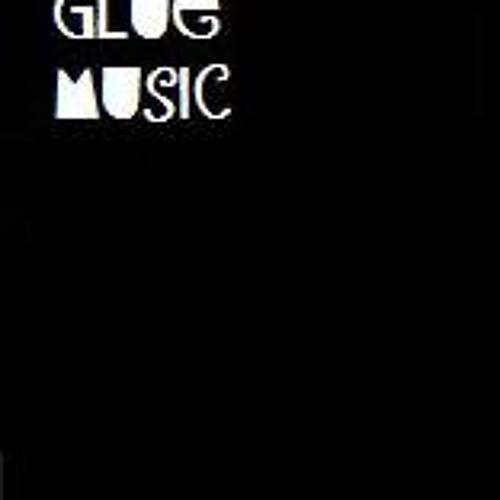 Richard Seeley -  Black room.  Glue Music