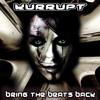 Bring The Beats Back - Kurrupt