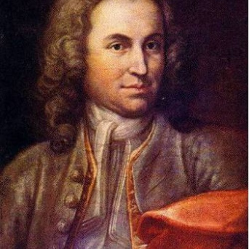 Society of Baroque and Classical Composers
