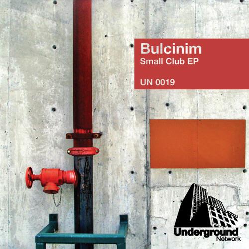 Bulcinim - Definition Of Bulcinim