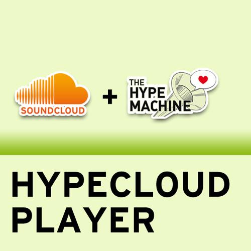 HypeCloud - Austin 2010