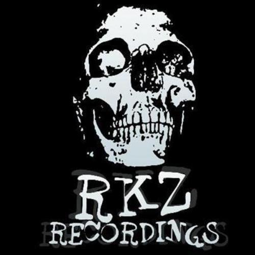 RADIOKILLAZ - SWEET RIDDEM - RadioKillaZ Recordings