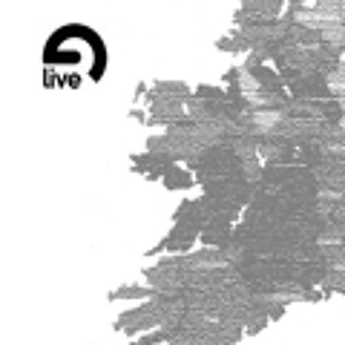 Ableton User Group Dublin