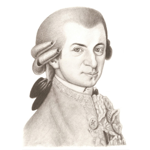 Mozart - Exultate Jubilate - II. Recitative: Fulget amica dies