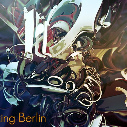 Deadma5 - Faxing Berlin (Naden remix)