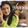 Ghajini Shayari
