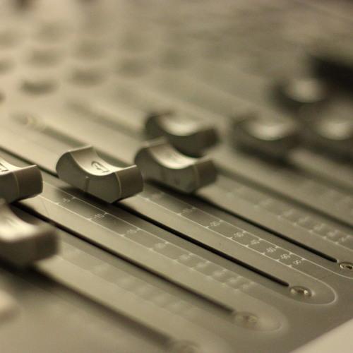 DJ ThomasWong Megamix 2006