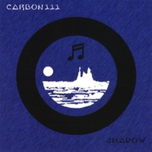Shadow (Album Preview)