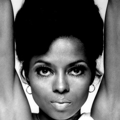 Diana Ross - I Will Survive (n8chur remix WIP v028)
