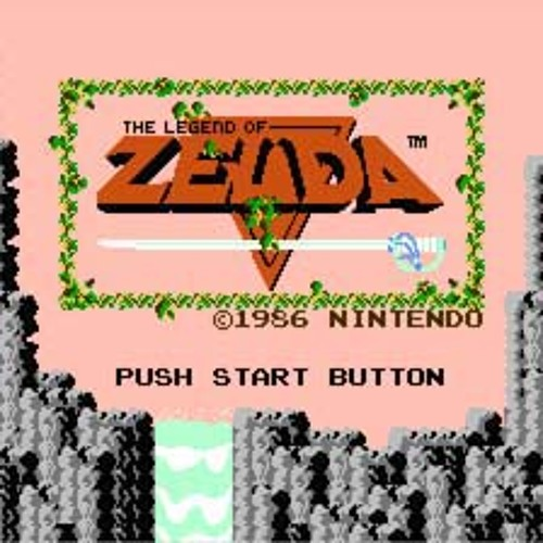 Zelda Triforce Juke Remix FREE DOWNLOAD