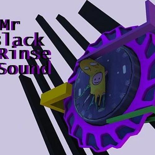 MrBlackRinseSound-MrBrs-LoveStank-DubsteppinItmix2010