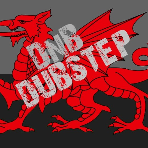 South Wales Dubstep and Drum'n'Bass