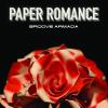 Groove Armada - Paper Romance (Urchins Remix)