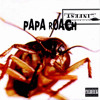 Between angels and insects Papa Roach Remix
