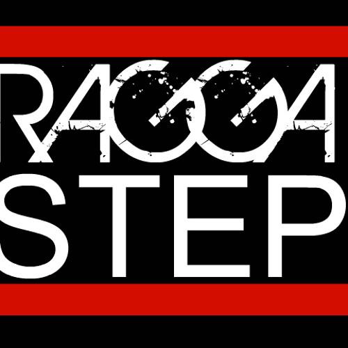 RAGGASTEP VOL.1 (Download link in track description)