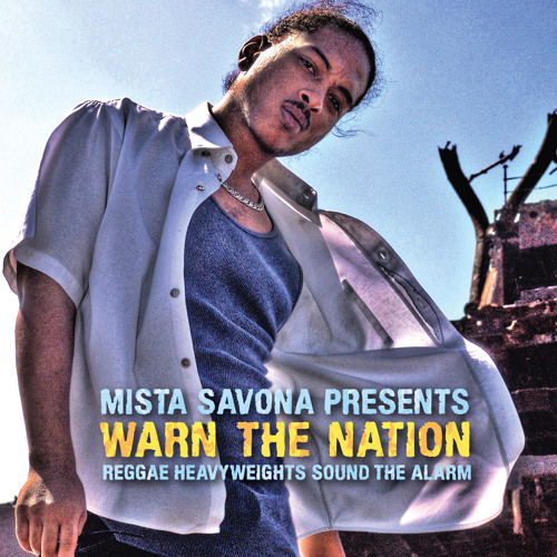 Mista Savona feat. Junie Platinum - Stumble & Fall (Enemies Scatter mix)