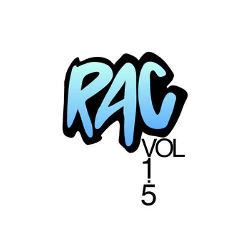 U2 - Magnificent (RAC Mix)