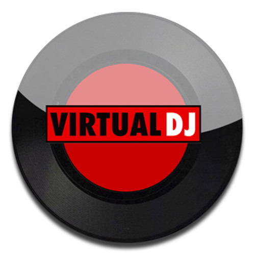 Virtual Mixing!