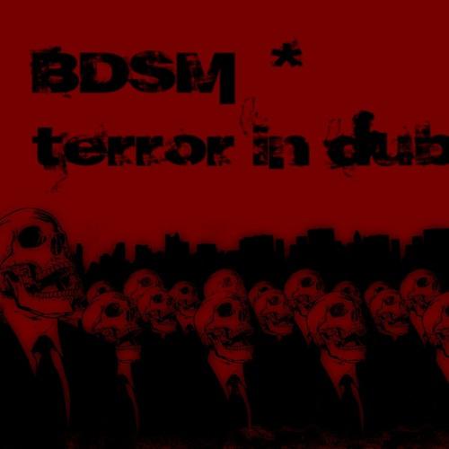 terror in dub