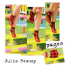 'Impossibly Beautiful' from 'pages' by Julie Feeney