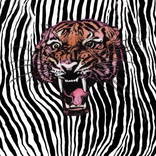 3.Gratitude - Rebel Elements Mix feat. Paul Diamond