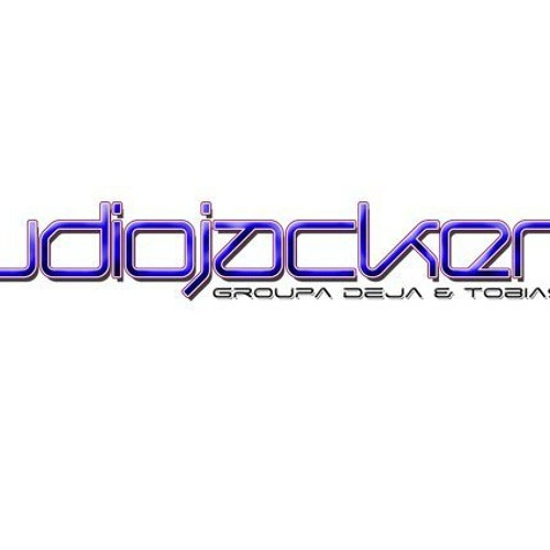 AudioJackerz - Begining Rhyme (Original Mix) 320kbps - 7A - 126. Groupa Deja & Tobias Hall.
