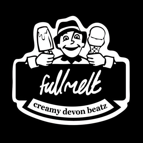 Tell me what im after (full melt & bump remix)