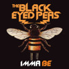Black Eyed Peas - Imma Be (DJ Dan Extended Vocal mix)