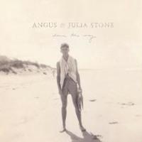 Angus & Julia Stone - Santa Monica Dream