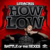 Ludacris - How Low - CASPA REMIX