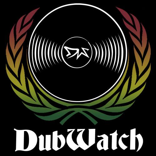 DubWatch