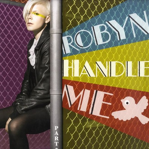 Handle Me (Soul Seekerz Dirty Dub)