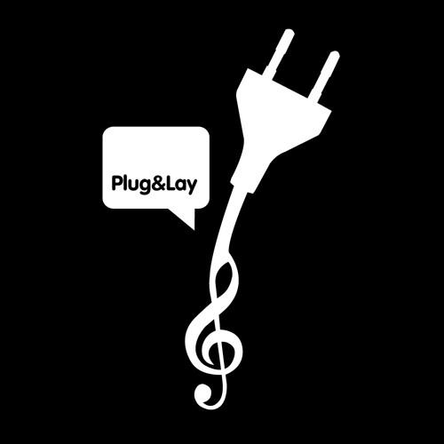 Plug & Lay Mix Vol 02