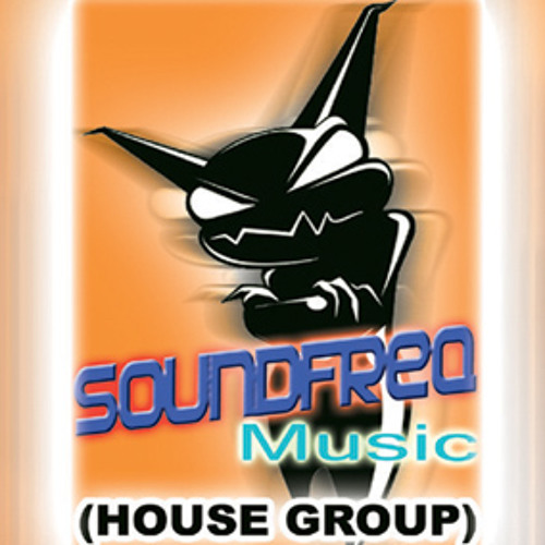 Soundfreq Music label (House group)