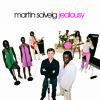 Jealousy (album edit)